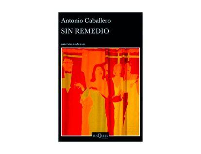 sin-remedio-9789584273130