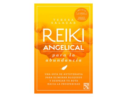 reiki-angelical-para-la-abundancia-9789584273260