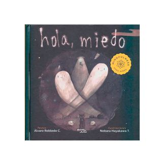 hola-miedo-9789584273284