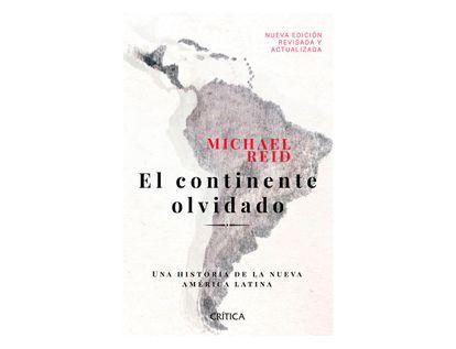 el-continente-olvidado-9789584273307