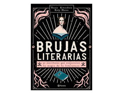 brujas-literarias-9789584273321