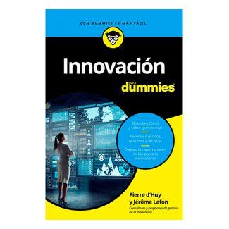 innovacion-para-dummies-9789584273345