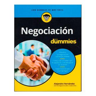 negociacionpara-dummies-9789584273352