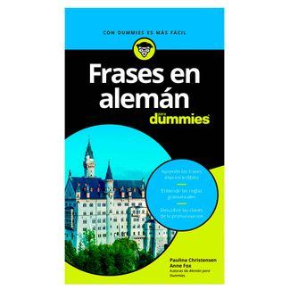 frases-en-aleman-para-dummies-9789584273383