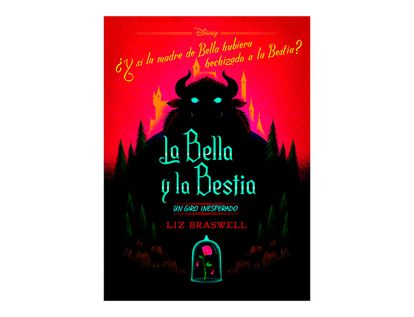 la-bella-y-la-bestia-un-giro-inesperado-9789584273659