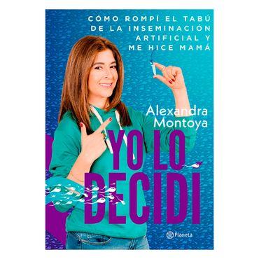yo-lo-decidi-9789584273703