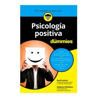 psicologia-positiva-para-dummies-9789584273734