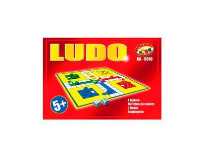 ludo-1033354250103