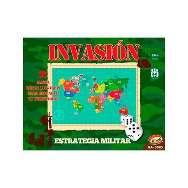 invasion-estrategia-militar-1033354250851