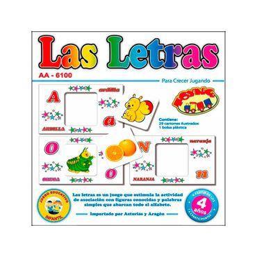 las-letras-1033354261000