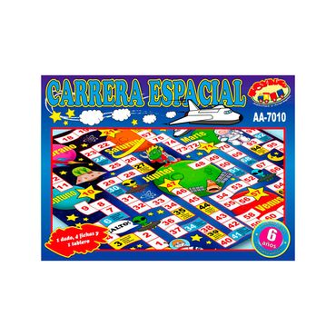 juego-carrera-espacial-1033354270101