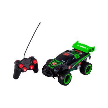 auto-control-remoto-max-racing-1360970000004