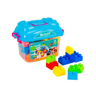 set-de-bloques-plasticos-por-50-piezas-1688339000008