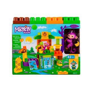 set-de-bloques-monkey-por-42-piezas-1693083000006