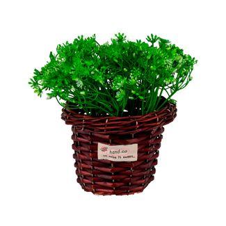 planta-artificial-con-hojas-verdes-y-canasto-19-cm-1-3300150001467