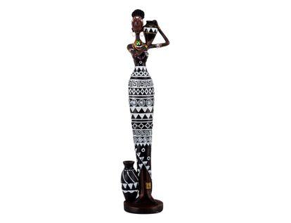 figura-mujer-africana-vestido-blanco-y-negro-con-jarron-en-hombro-56-cm-3300150002242