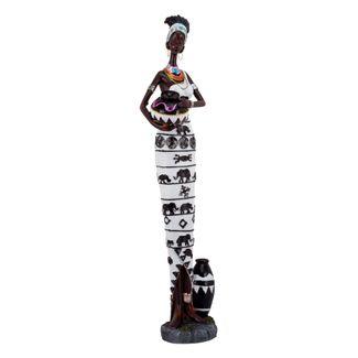 figura-mujer-africana-vestido-blanco-con-jarron-56-cm-3300150002266