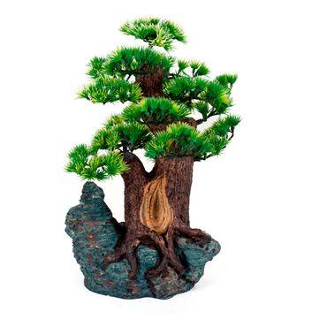 planta-artificial-bonsai-pino-y-piedras-39-cm-3300150016829