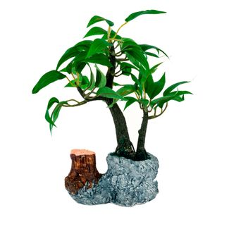 planta-artificial-cerezo-20-cm-3300150016867