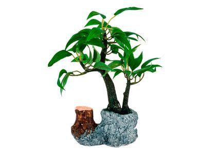 planta-artificial-cerezo-20-cm-3300150016867