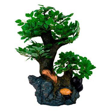 planta-artificial-bonsai-naranjo-y-piedras-38-cm-3300150168313