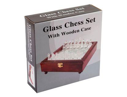 juego-de-ajedrez-en-caja-de-madera-20-cm-x-20-cm-1-541124