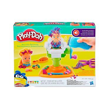 play-doh-set-de-peluqueria-630509693801