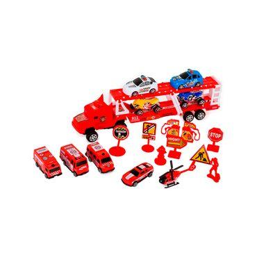 set-de-rescate-bomberos-en-la-ciudad-6921015080808