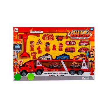 set-de-rescate-bomberos-en-la-ciudad-6921015085803