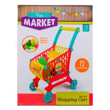 carrito-de-mercado-por-12-piezas--1--6923580100806