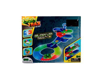 pista-armable-light-trax-59-piezas-con-cambio-de-direccion-6924300140805
