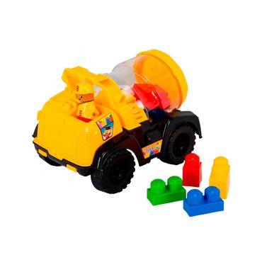 camion-tipo-mezcladora-con-fichas-armables-6927027980808