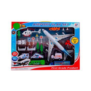 set-de-juego-aeropuerto-6928359720803