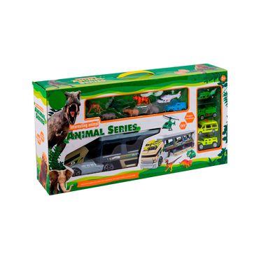 set-transporte-de-animales-1-6929239980805