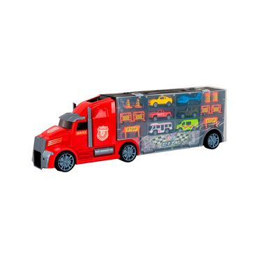 camion-maletin-de-transporte-color-rojo-6929582590805
