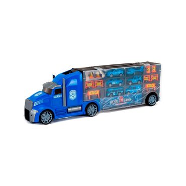 camion-maletin-de-transporte-color-azul-6929582600801