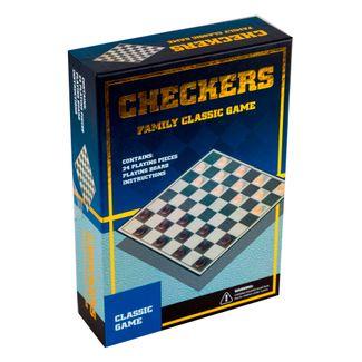 juego-de-damas-7701016106047
