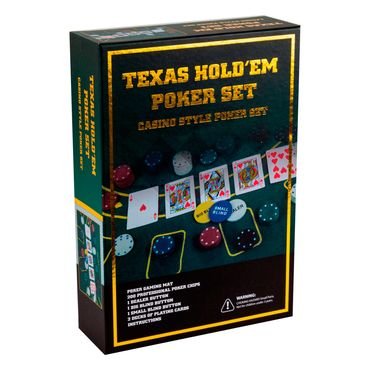texas-hold-em-poker-set-7701016505987