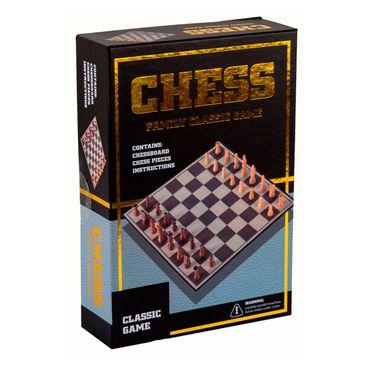 ajedrez-7701016506014