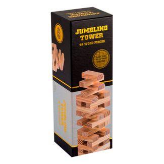 juego-de-torre-de-bloques-por-48-piezas-7701016506038
