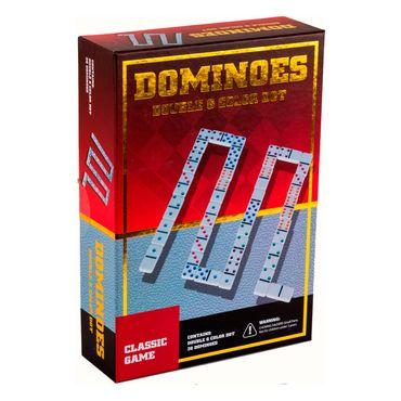 domino-doble-de-6-colores-7701016506052