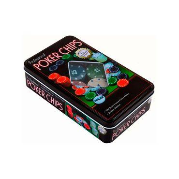 fichas-profesionales-de-poker-7701016506175