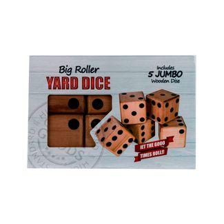 juego-de-dados-jumbo-en-madera-7701016506182