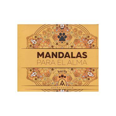 mandalas-para-el-alma-7706913460636