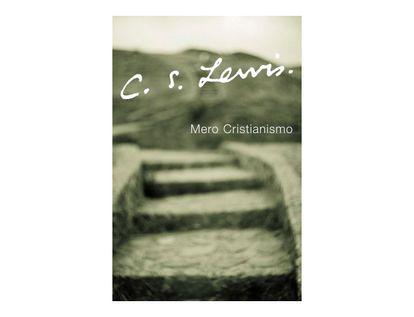 mero-cristianismo-9780061140013