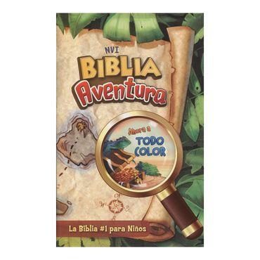 biblia-aventura-nvi-color-9780829768411
