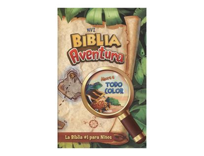 biblia-aventura-nvi-color-9780829768411