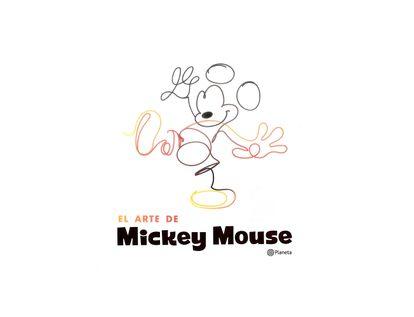 el-arte-de-mickey-mouse-9789584271549