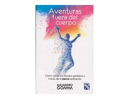 aventuras-fuera-del-cuerpo-9789584273482