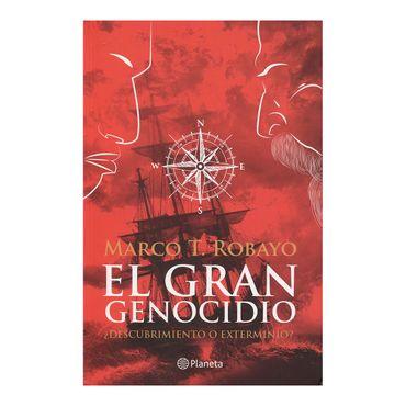 el-gran-genocidio-9789584273741